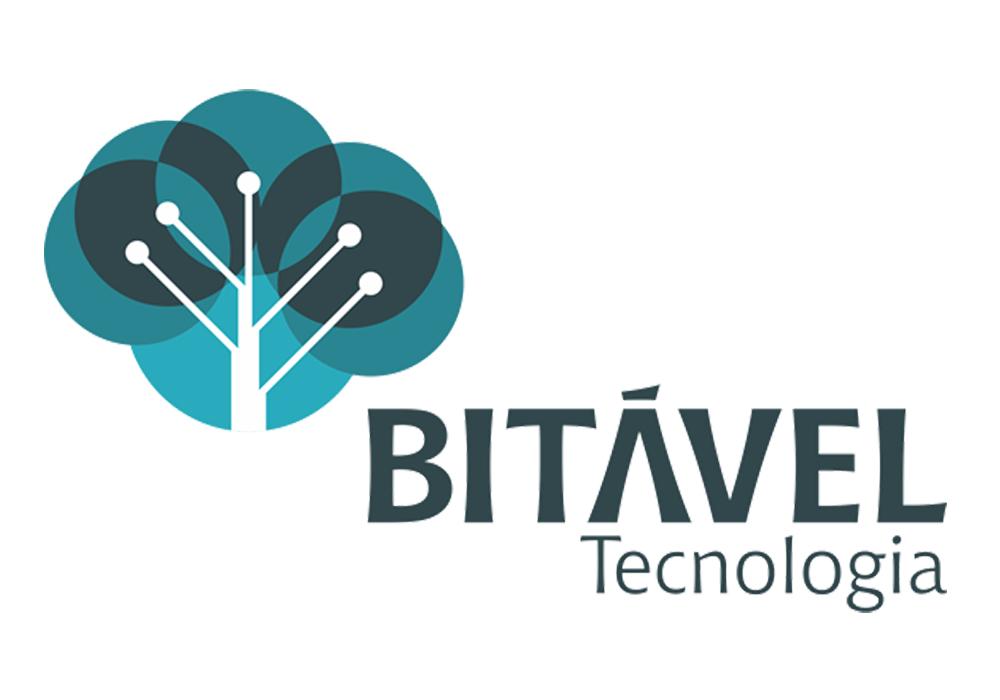 Bitável Tecnologia