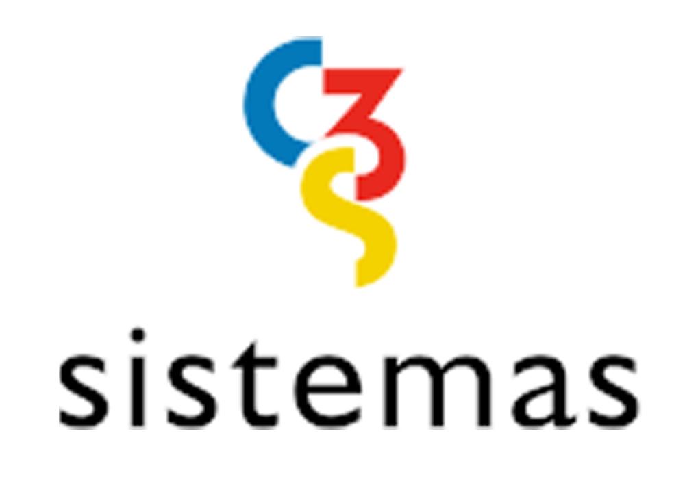 C3S Sistemas