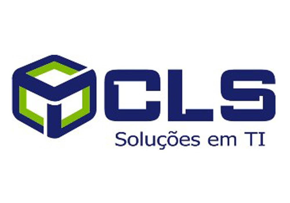CLS Soluções em TI