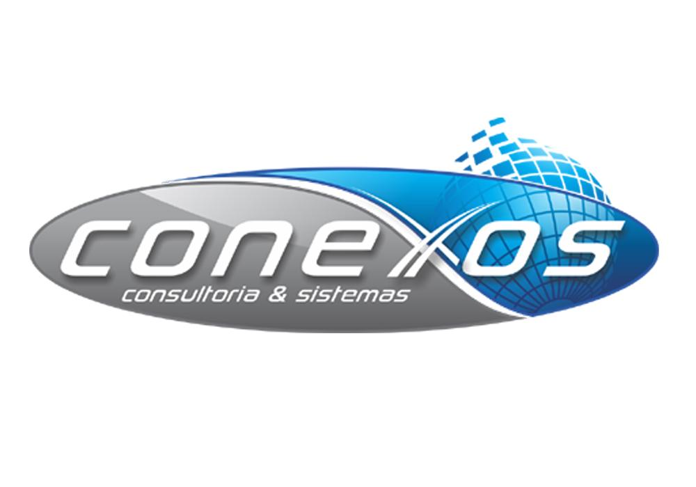 Conexos Consultoria e Sistemas