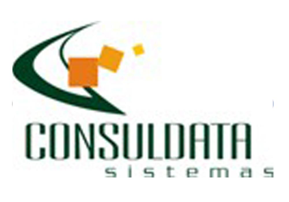 Consuldata Sistemas