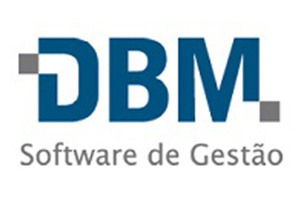 DBM Informática