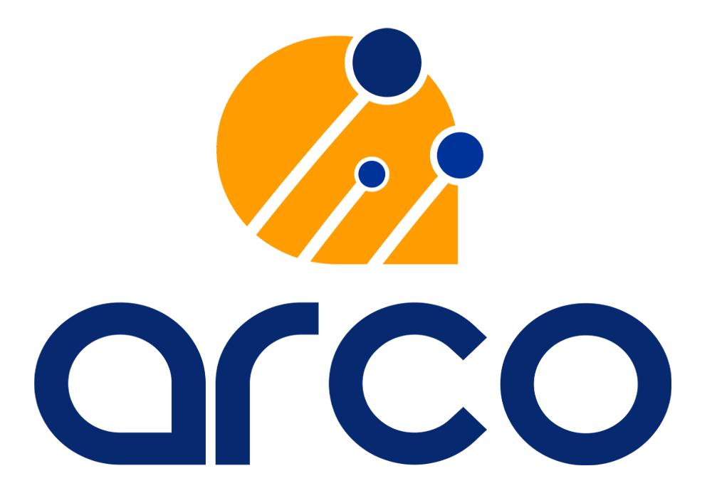Arco Informática