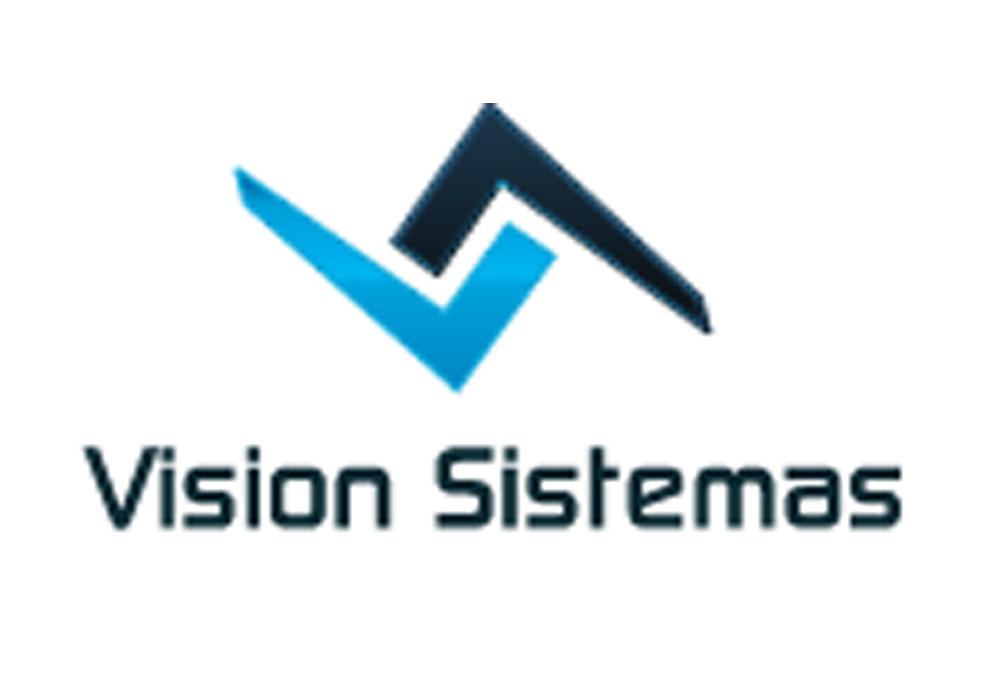 Chromo – Vision Sistemas