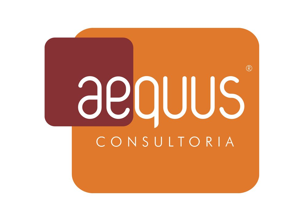 Aequus Consultoria