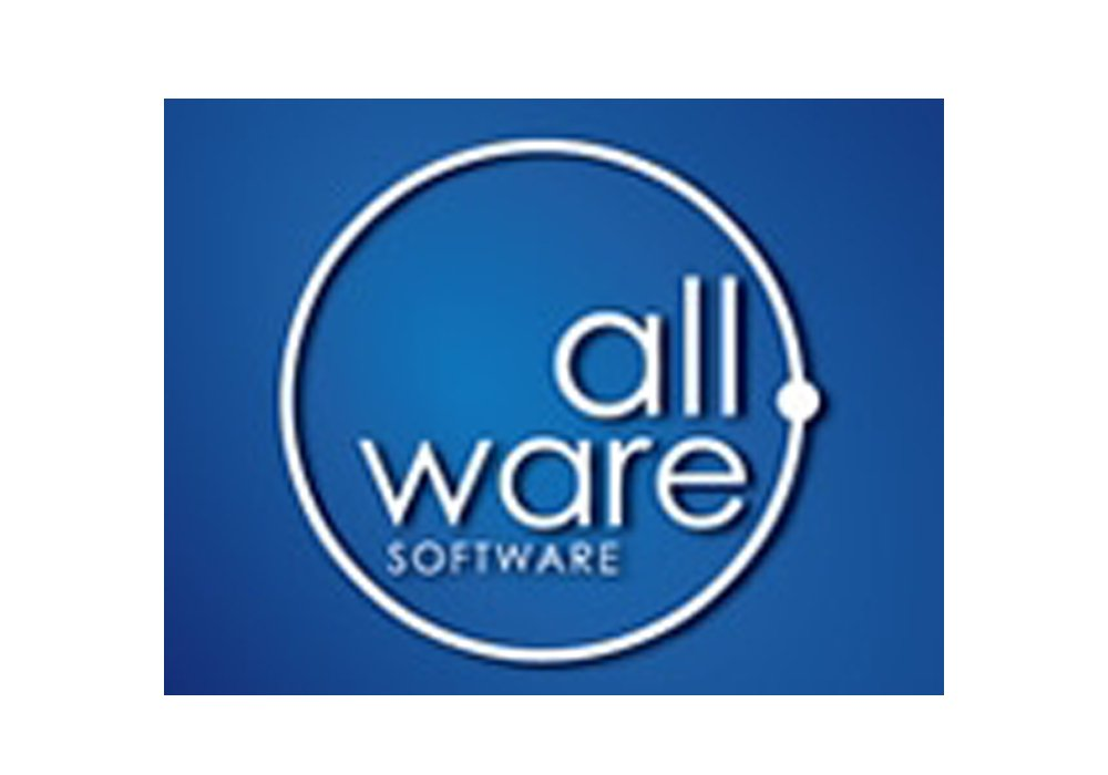 Allware Software