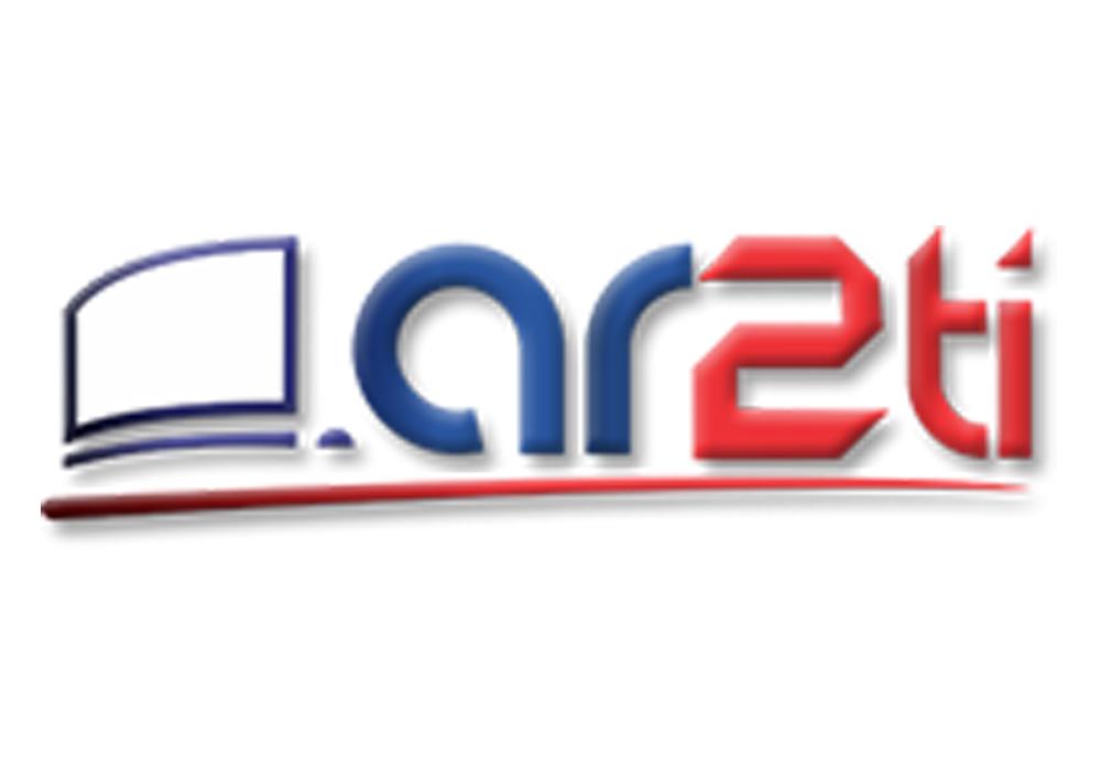 AR2B Tecnologia