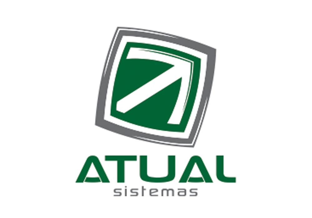 Atual Sistemas
