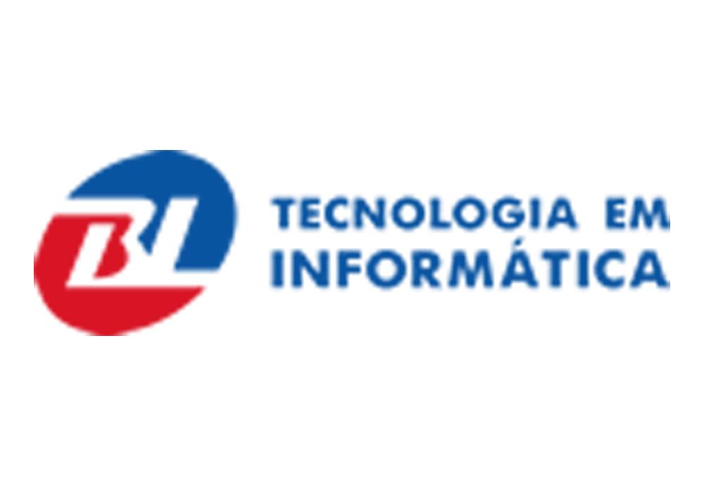 BL Tecnologia em Informática