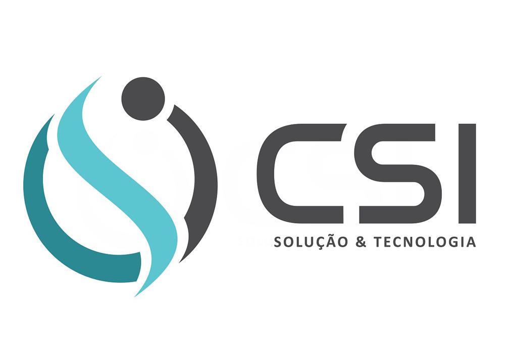CSI – Centro de Soluções em Informática