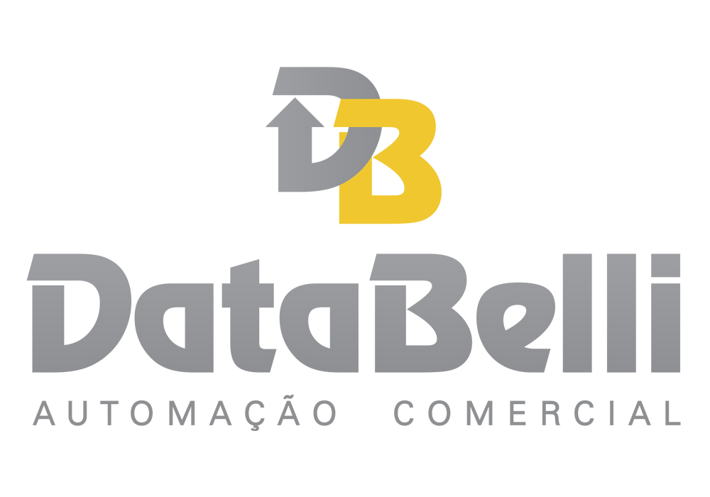 DataBelli Automação