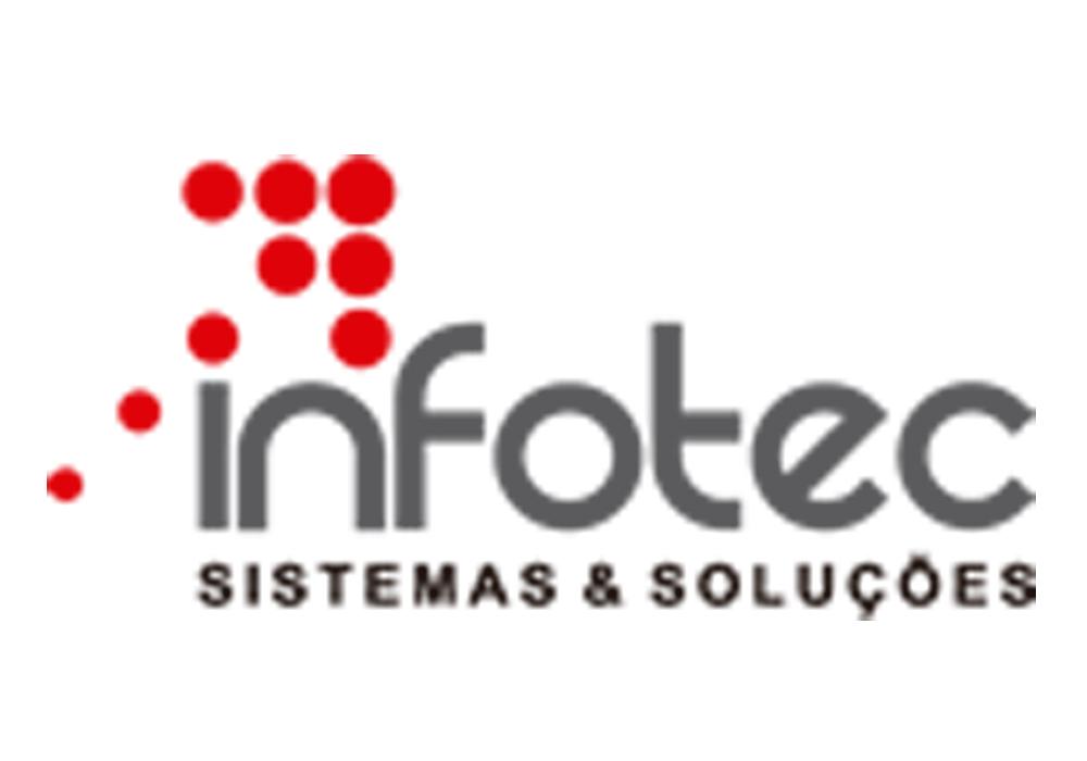 C.E.K – Infotec