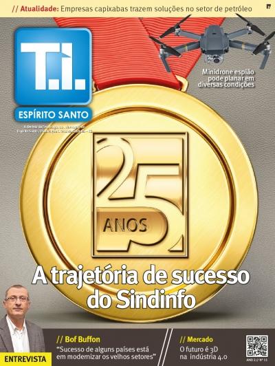 Edição 11