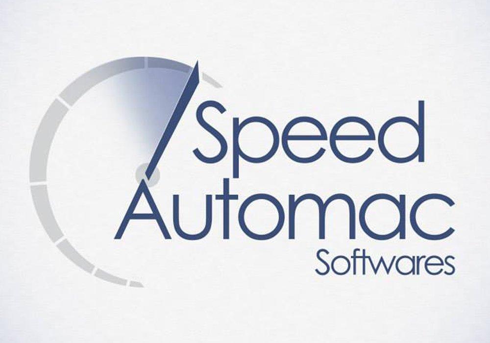C.R.S – Speed Automac