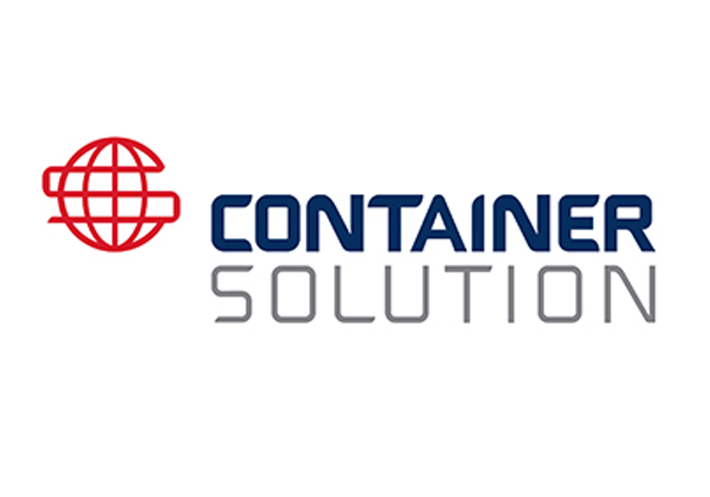 RTJ Container Informática