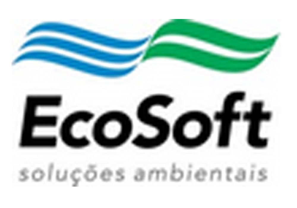 EcoSoft Consultoria
