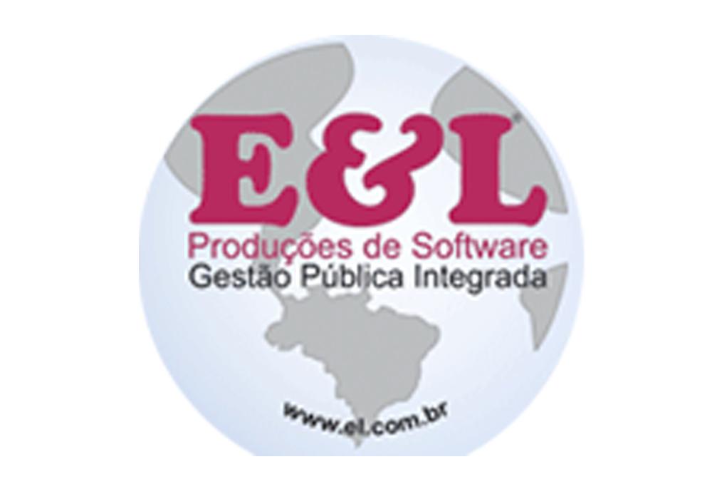 E & L Produções de Software