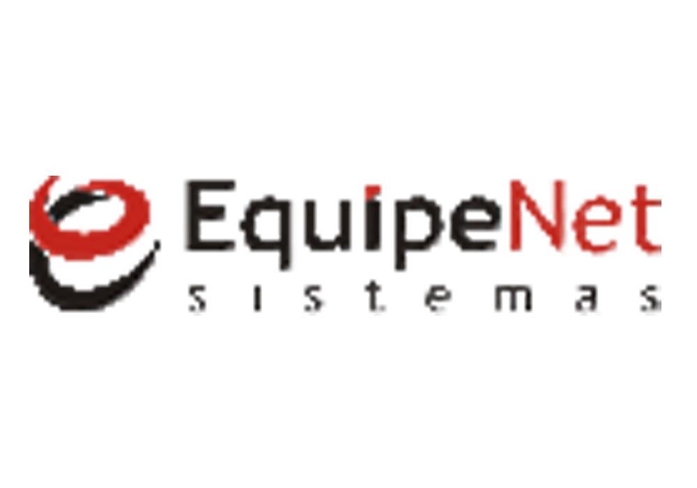 EquipeNet
