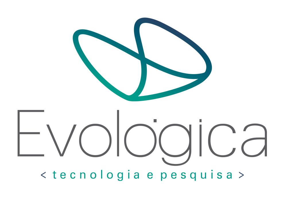 Evológica Tecnologia