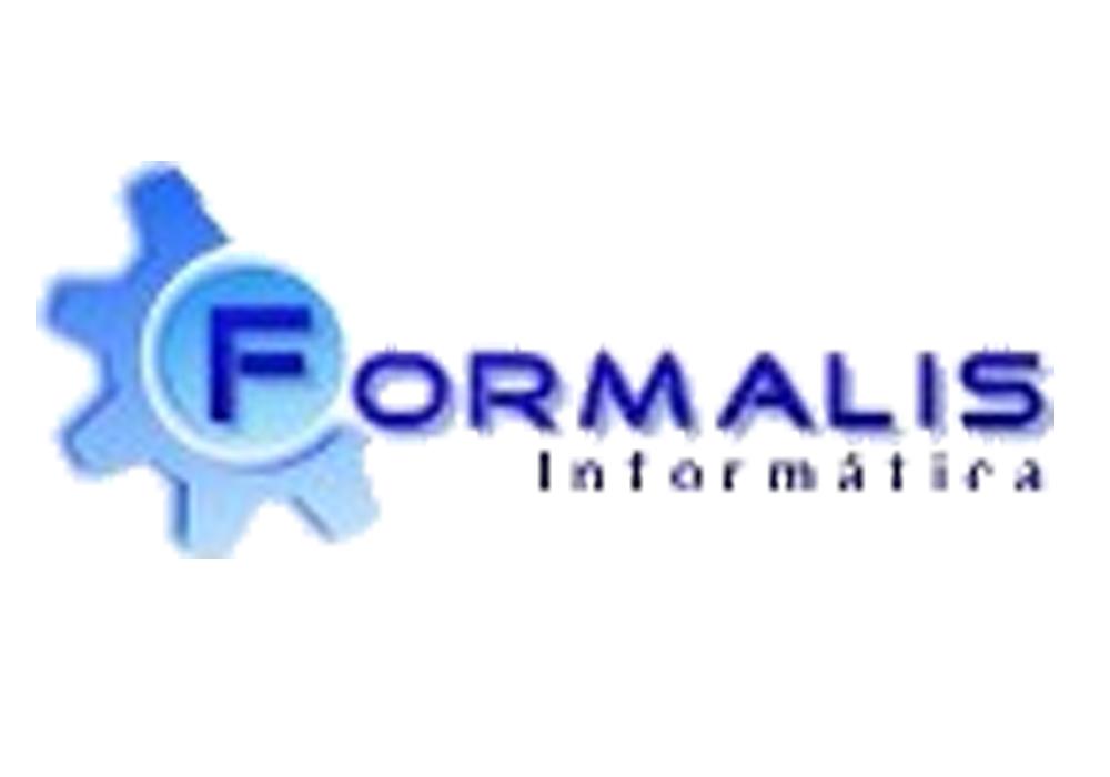 Formalis Informática