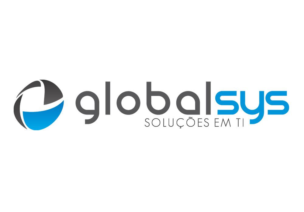 GlobalSys Soluções
