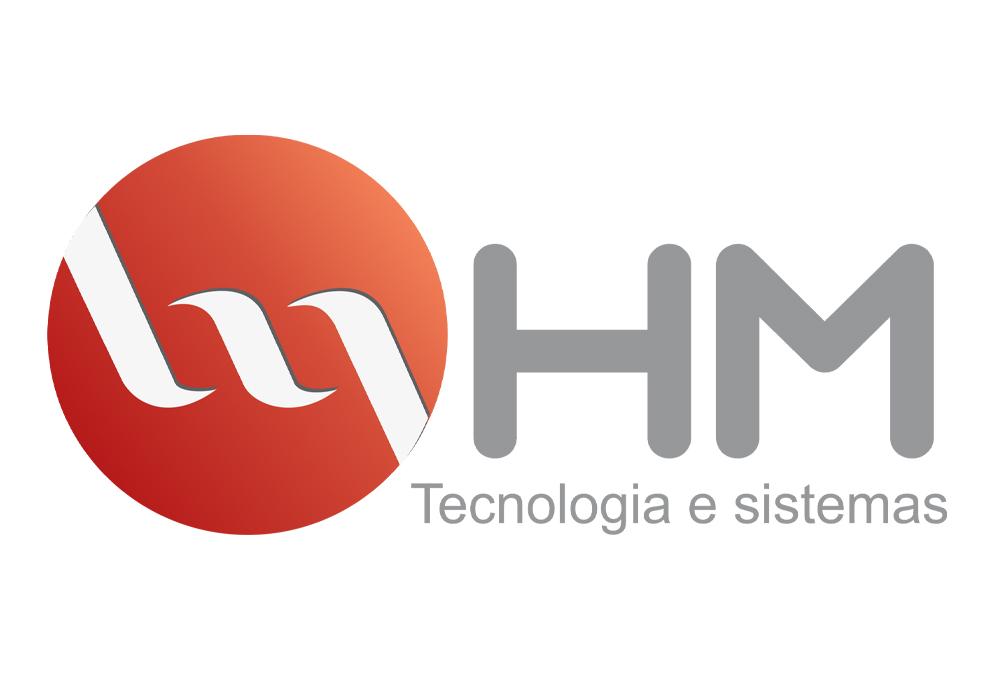 HM Informática