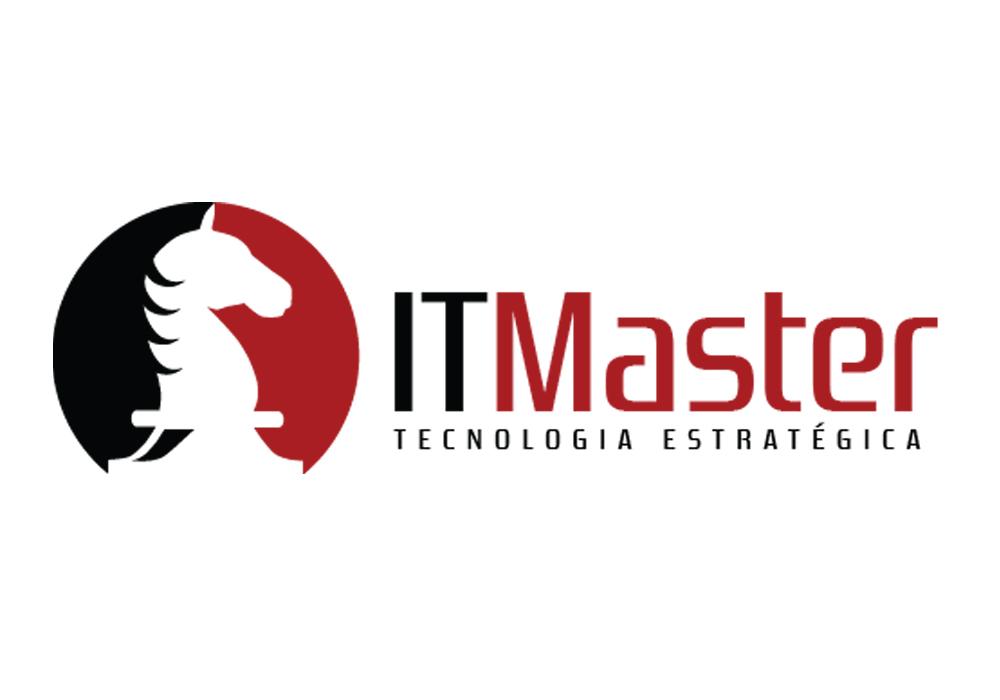 IT Master Tecnologia