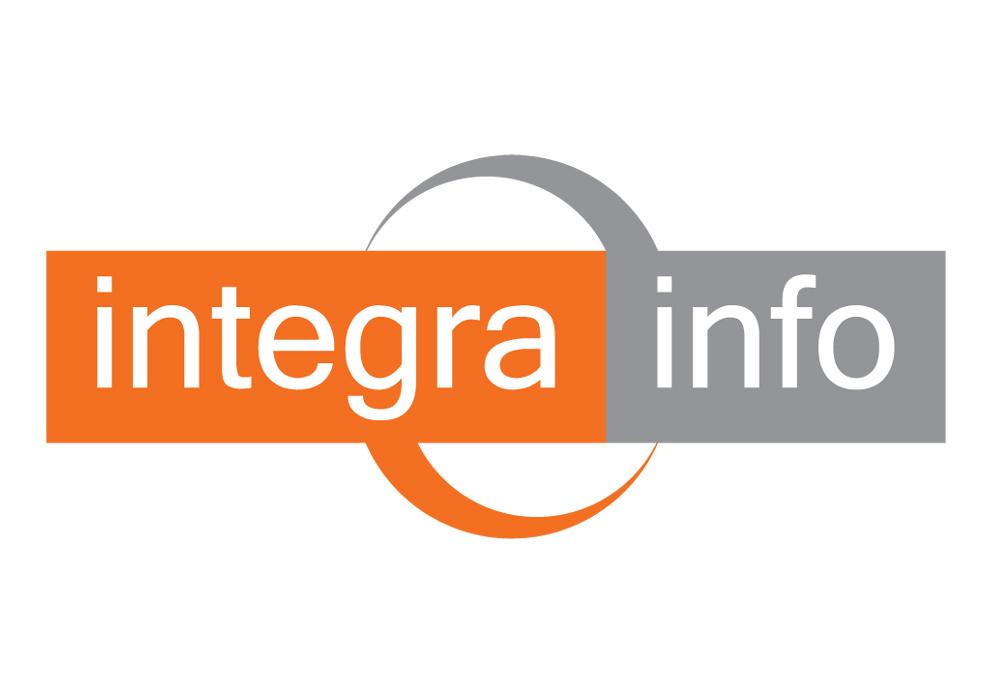 Integra Info