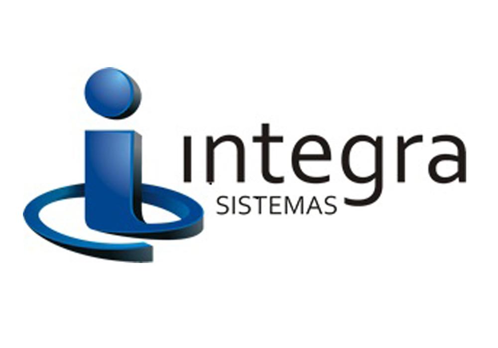 Sistemas – Integra Sistemas