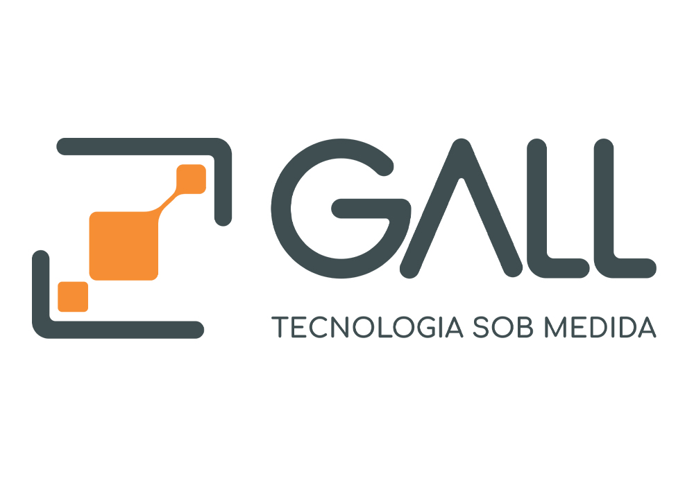 GALL Tecnologia sob Medida