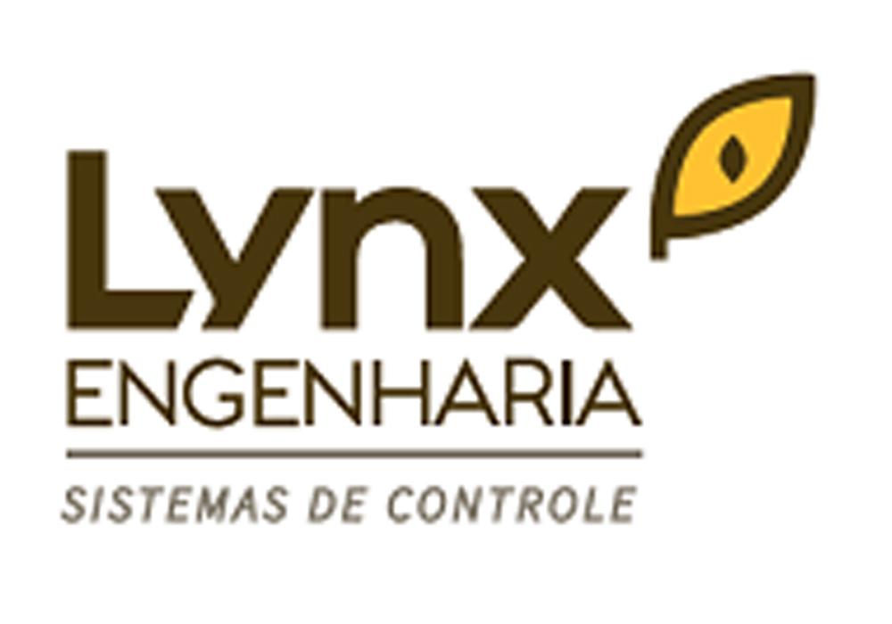 Lynx Engenharia