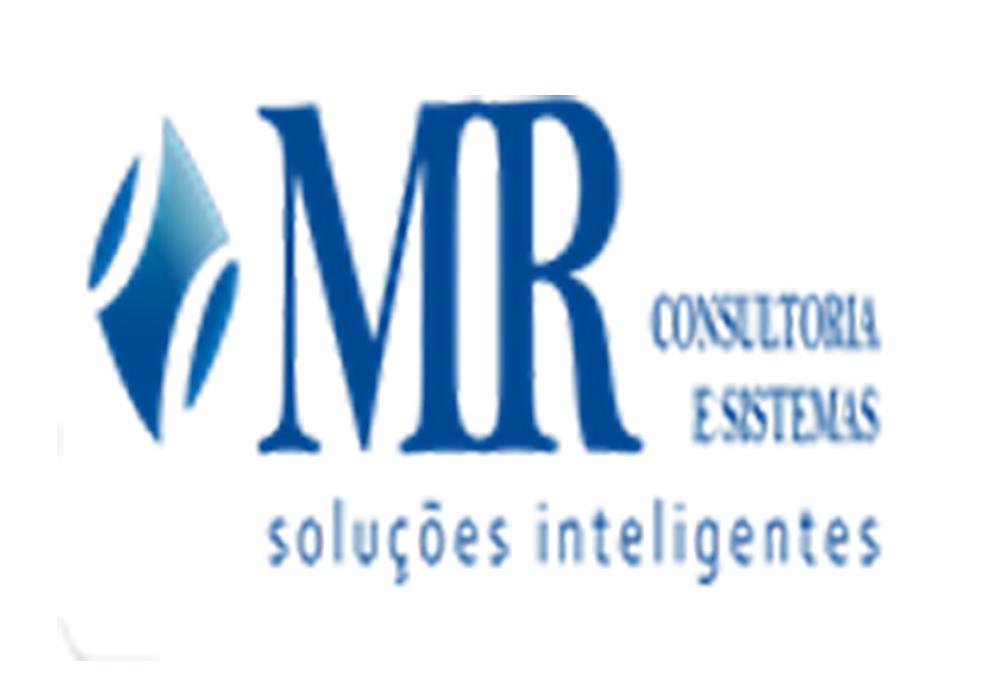 MR Consultoria