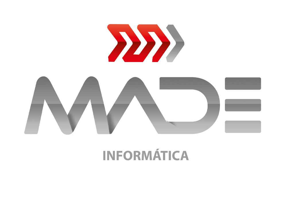 Made Informática
