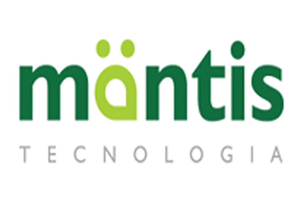 Mantis Tecnologia