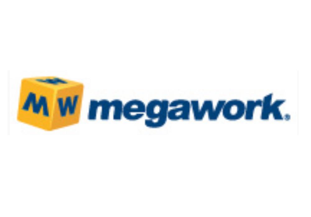 Megawork Consultoria