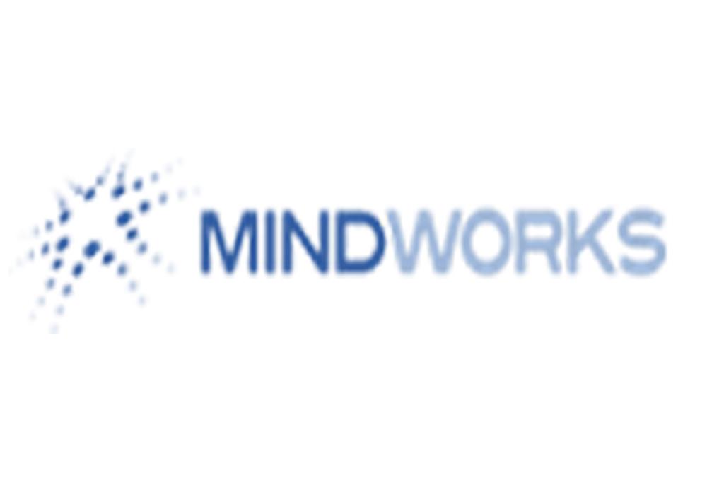Mindworks Informática