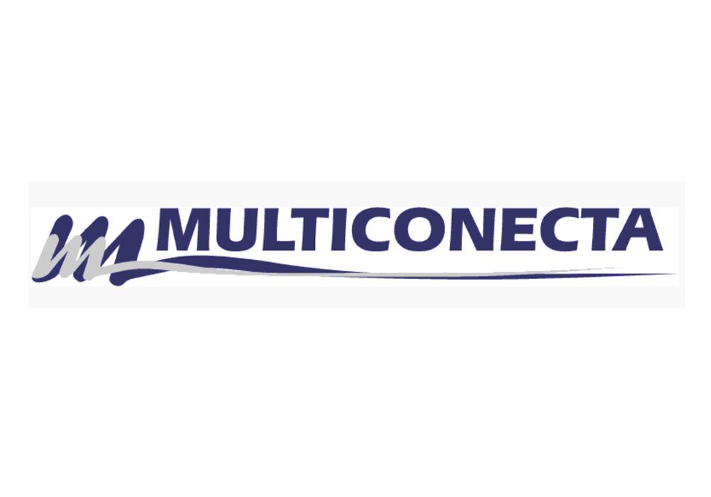 Multiconecta