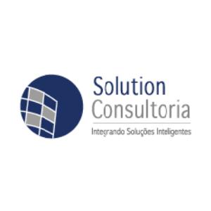 Solution Consultoria