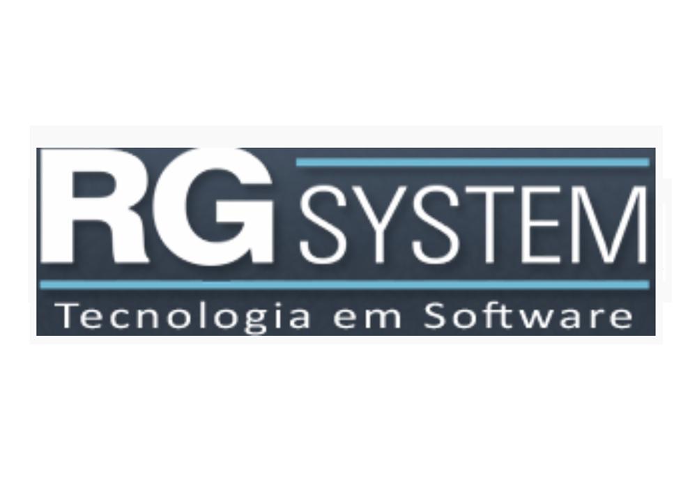 RG System Informática