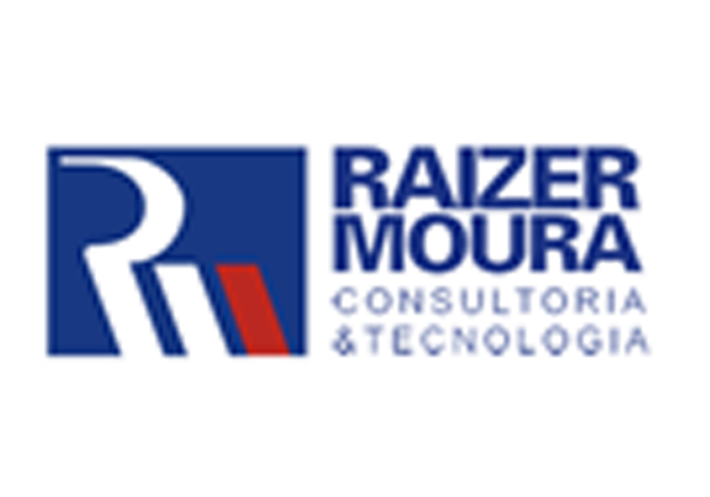 Raizer Moura Tecnologia