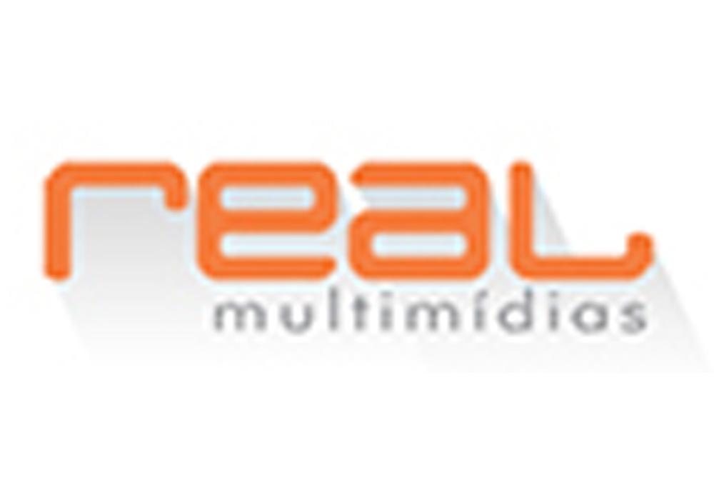 Real Multimídias