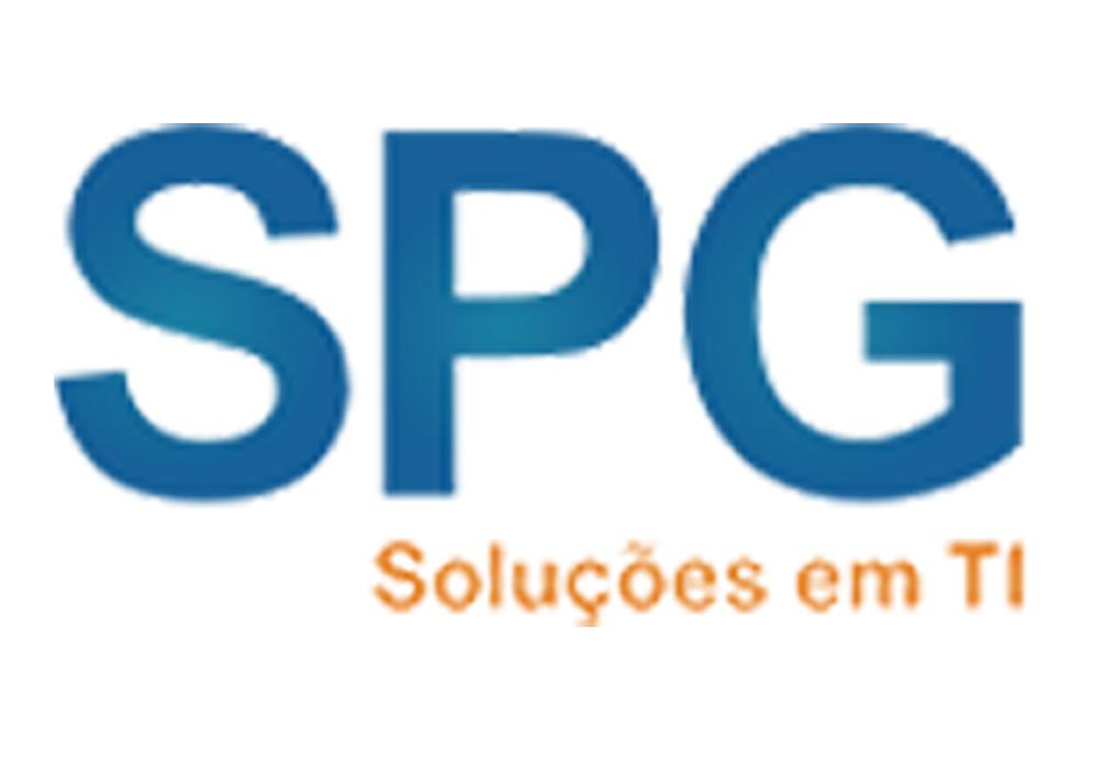 SPG Inovação em Tecnologia