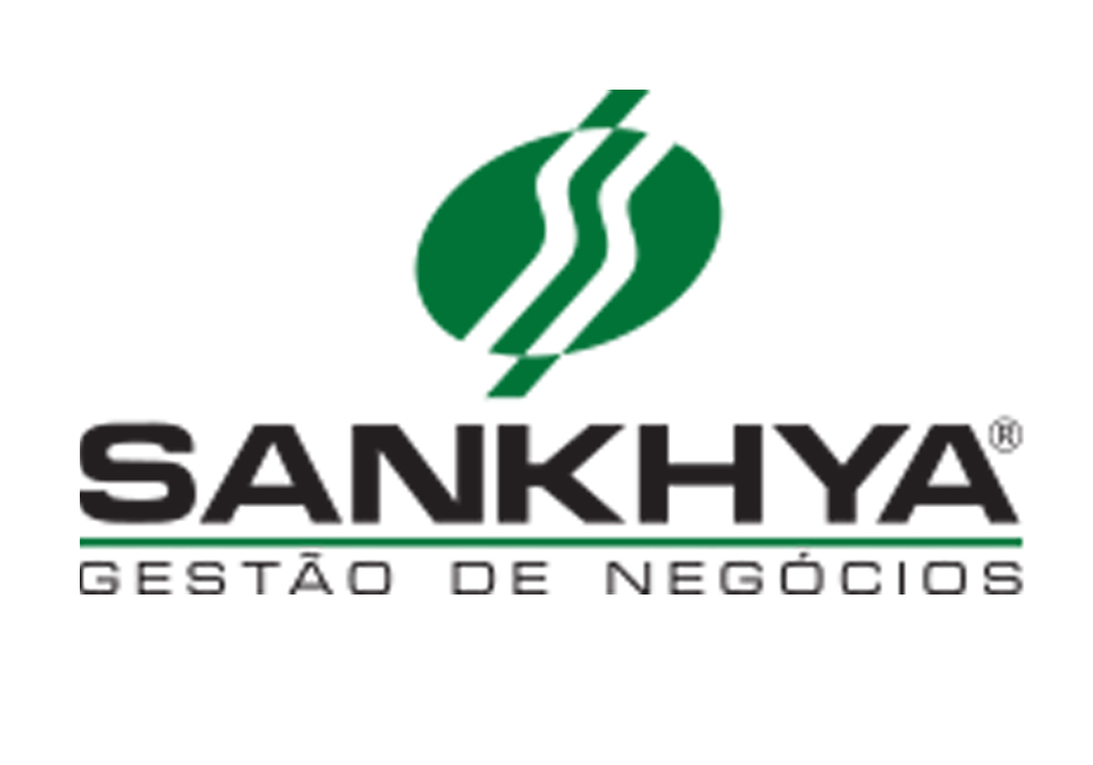 Sankhya Tecnologia