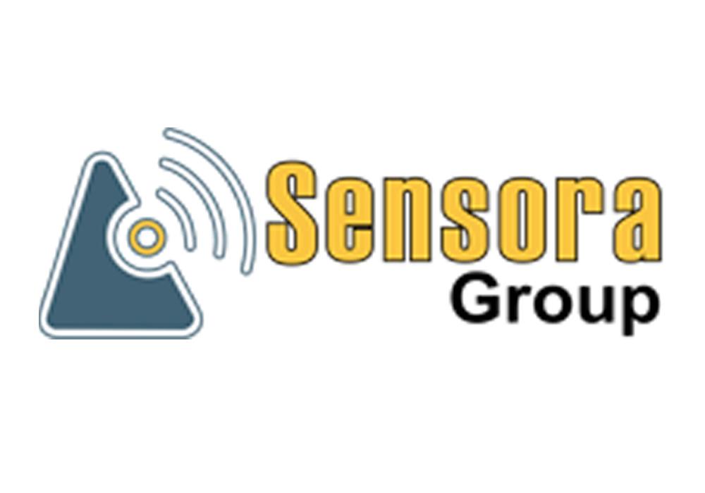 Sensora Soluções