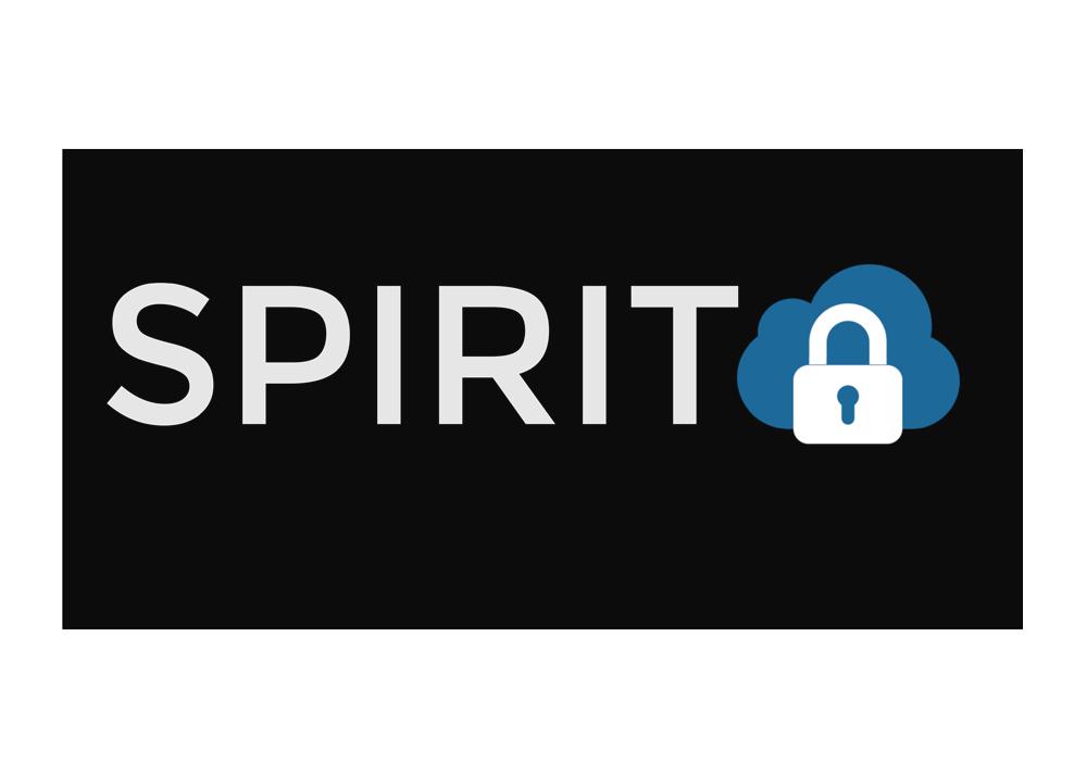 Spirit Soluções em Informática