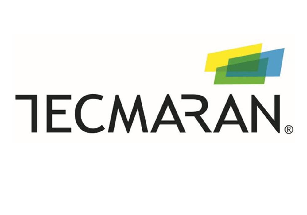 Tecmaran