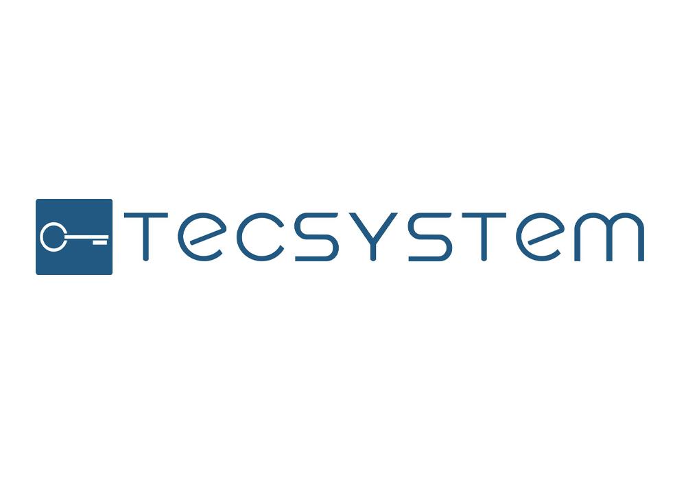 Tecsystem Tecnologia