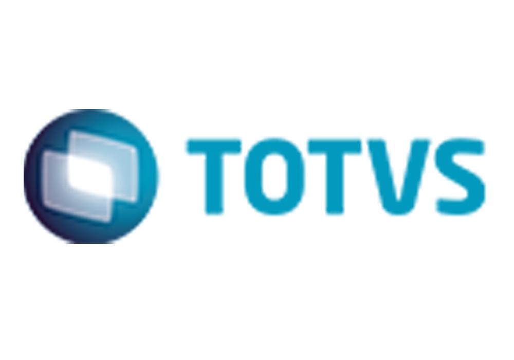 Educo – TOTVS Serviços