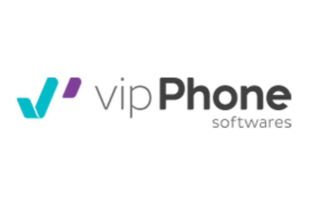 VipPhone Comércio