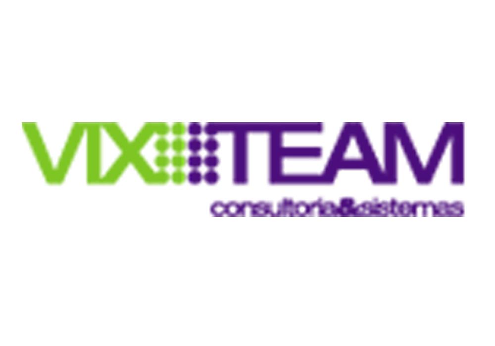 VixTeam Consultoria & Sistemas